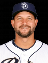 Yonder Alonso photo