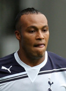 Younes Kaboul photo