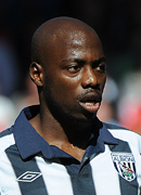 Youssuf Mulumbu 21 photo