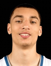 Zach LaVine photo