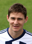 Zoltan Gera 22 photo